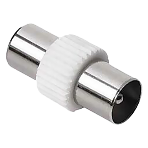 SAV 130 Adaptor coaxial 9,5mm
