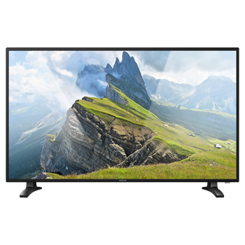 SLE 48F12 Televizor LED Full HD