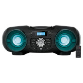 SPT 5800 CD player cu BT, MP3, USB, AUX